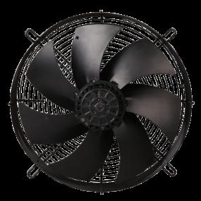 fan (2)