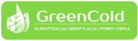green-cold-logo